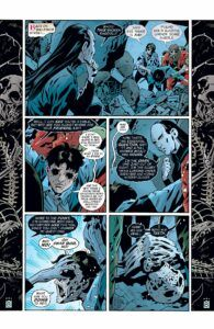 Fables #81 page2