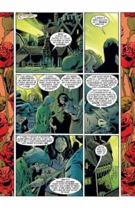 Fables #81 page3